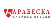 Мебельная фабрика «Арабеска», г. Воронеж