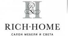 Салон мебели «Rich-Нome», г. Самара