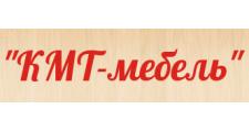 Интернет-магазин «КМТ-мебель», г. Краснодарский