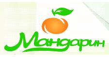 Интернет-магазин «Мандарин», г. Нижний Новгород