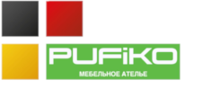 Изготовление мебели на заказ «PUFICO», г. Рыбинск