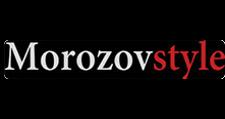 Изготовление мебели на заказ «Morozovstyle», г. Новосибирск