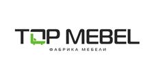 Мебельная фабрика «TOP Mebel», г. Екатеринбург