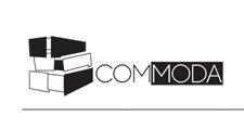 Импортёр мебели «CОMMODA (Китай, Таиланд)», г. Москва