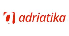 Мебельная фабрика «Адриатика»