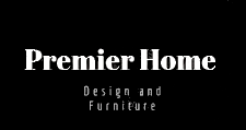 Салон мебели «Premier Home», г. Новосибирск