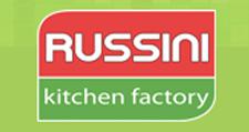 Мебельная фабрика «Руссини», г. Тверь