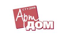Интернет-магазин «Студия Арт Дом», г. Калуга