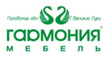 Салон мебели «Гармония», г. Москва