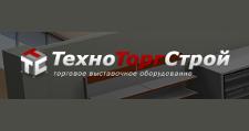 Салон мебели «ТехноТоргСтрой», г. Ростов-на-Дону