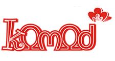 Интернет-магазин «Комод», г. Томск