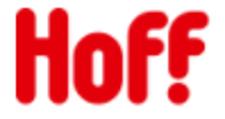 Салон мебели «Hoff», г. Самара