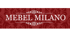 Салон мебели «Mebel Milano», г. Москва