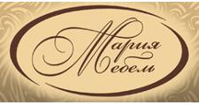 Изготовление мебели на заказ «Мария Мебель», г. Кемерово