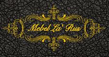 Изготовление мебели на заказ «Mebel La Rus», г. Москва