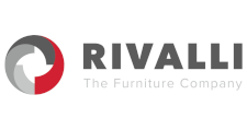 Салон мебели «RIVALLI», г. Москва