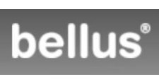 Салон мебели «Bellus», г. Ростов-на-Дону