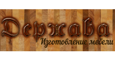 Изготовление мебели на заказ «Держава», г. Москва