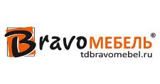 Оптовый мебельный склад «Bravo Мебель», г. Санкт-Петербург