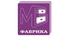 Мебельная фабрика «ВичугаМебель»
