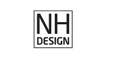 Оптовый поставщик комплектующих «New house design», г. Краснодар