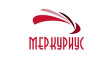 Мебельная фабрика «Меркуриус», г. Владимир