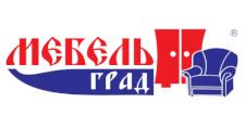 Мебельная фабрика «Мебельград», г. Брянск