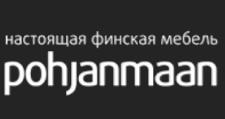 Мебельный магазин «Pohjanmaan», г. Санкт-Петербург