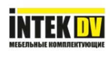 Розничный поставщик комплектующих «Интек-ДВ», г. Хабаровск