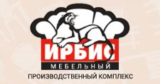 Салон мебели «Ирбис», г. Бийск