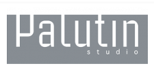 Салон мебели «PALUTIN studio», г. Ижевск