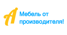 Мебельная фабрика «Мебель от производителя», г. Лысково
