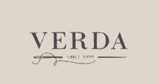 Салон мебели «Verda», г. Мытищи