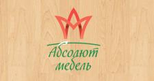 Мебельная фабрика Абсолют-мебель