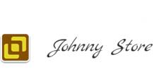 Изготовление мебели на заказ «Джонни Стор», г. Санкт-Петербург