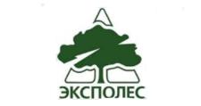 Розничный поставщик комплектующих «Эксполес», г. Владивосток