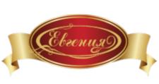 Мебельная фабрика «Евгения»