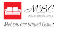 Мебельная фабрика «Мебель для Вашей Семьи (МВС)», г. Харьков