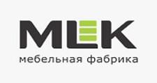 Мебельная фабрика «Можгинский лесокомбинат»