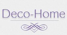 Интернет-магазин «Deco-Home», г. Казань