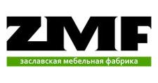 Мебельная фабрика «Заславская»