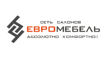 Салон мебели «Евромебель», г. Советск