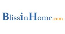 Интернет-магазин «BlissInHome», г. Москва