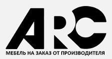 Мебельная фабрика «ARC мебель», г. Санкт-Петербург