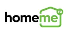 Салон мебели «HomeMe», г. Истра