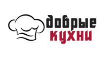 Мебельная фабрика «Илья-Сейф (Добрые кухни)»
