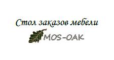 Изготовление мебели на заказ «MOS-OAK», г. Пинск
