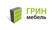 Салон мебели «Грин Мебель», г. Калининград