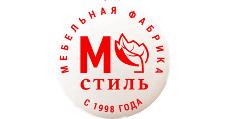 Мебельная фабрика «М-Стиль», г. Ижевск