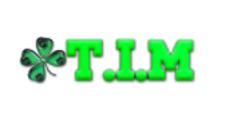 Розничный поставщик комплектующих «TIM», г. Санкт-Петербург